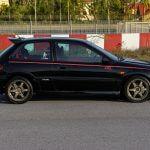 Satria R3